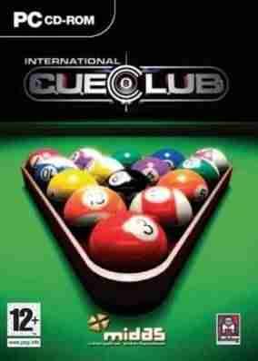 Descargar International Cue Club [English] por Torrent